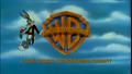Thumbnail for version as of 05:41, September 17, 2014