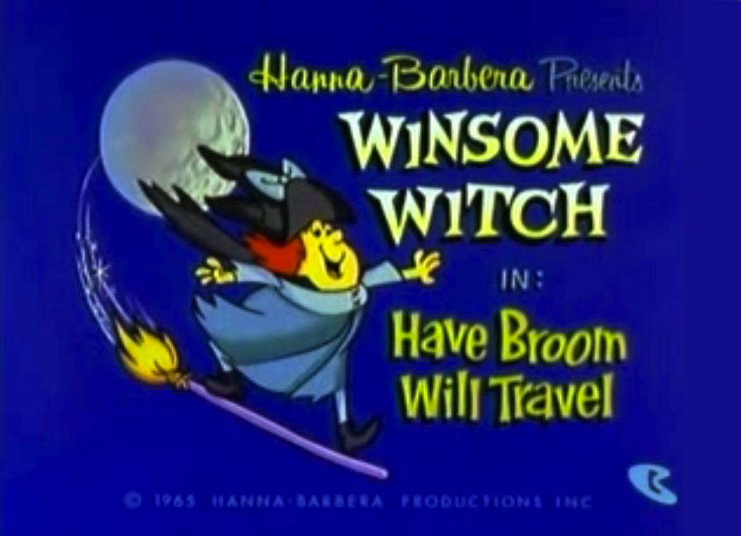 The Cartoon Network Wiki