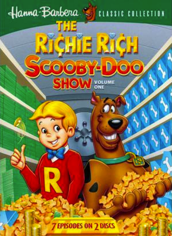 File:The Richie Rich Scooby-Doo Show.png