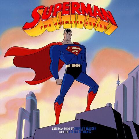 File:Superman-tas.jpg