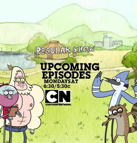 File:Regular Show Episodes Return @ 630PM.png