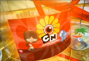 CNSummer2006