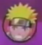 Naruto Yes Icon