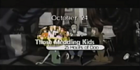 Those Meddling Kids: 25 Hours of Doo