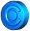 Wikia-bluecoin