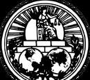 Asylum Case (Colombia v Peru)