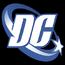 DC Logo