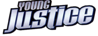 YoungJusticeLogo