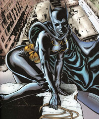 BatgirlHelena3