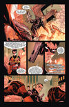 BatmanandRobinEternal 1 4