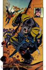BatgirlCOLOR65f6d
