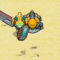 Razor Sword Thumbnail
