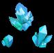 Crystal Mine 2
