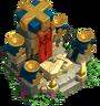 Heroes altar 10