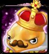 Gelatinous Champion Icon v1.2.27