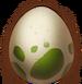 Ordinary Pet Egg
