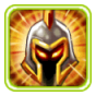 Talent War God v1.2.37