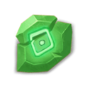Lv 6 Talent Rune
