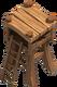 Watchtower 1