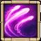 Spirit Mage Thumbnail