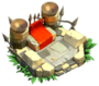 Heroes altar 3