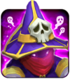 Spirit Mage Icon v1.2.27