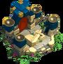 Heroes altar 8
