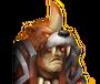 Evolved Beast Tamer Icon