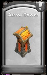 Arrowswitch
