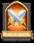 Team Dungeon Icon