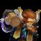 Minotaur Chieftain Thumbnail