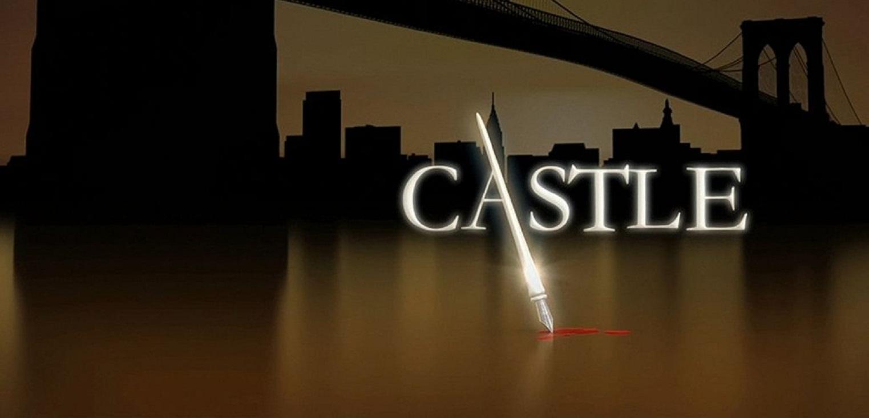 Castle Serie Wiki