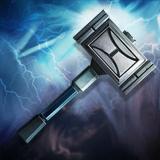 Thundercrash orig