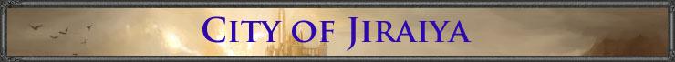 Epic Quest Jiraiya Banner