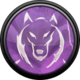 Guild Wolf CTA