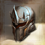 Slayer Helm