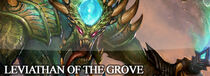 Monster page leviathan grove
