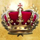 High Kings Crown