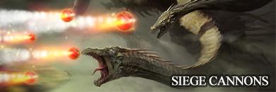 Hydra weapon3