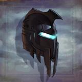 Helm of Zeventis