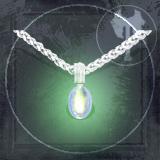 Avenger Amulet