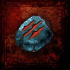Damage Rune