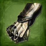 Hand of Bounty