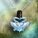 Faith Amulet