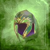 Lifegiver Helm