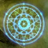 Demonic Circle