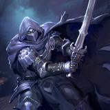 Hellslayer Knight