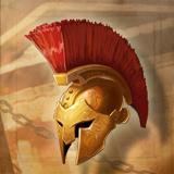 Legatus Helm