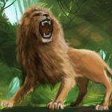 War Lion
