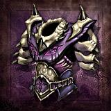 Rockbiter Armor